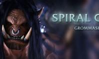 WoW: Cosplay Spotlight zu Grommash Höllschrei