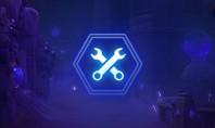 Heroes: Heute Abend erscheint ein neues Update