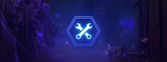 """Heroes: """"Update"""" Die offiziellen Foren werden überarbeitet"""