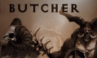 Heroes: Ein Video zum Butcher