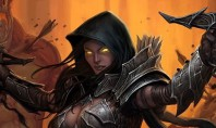 "Diablo 3: Das Fan-Projekt ""Rise of the Hunter"""