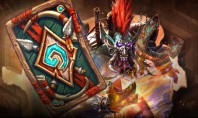 16. Hearthstone-Saison: Darkspear Delight!