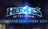 Heroes: Zeitplan und Informationen zu den europäischen Qualifikationsrunden