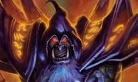 Hearthstone: Ein neuer Dämon für den Hexer