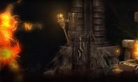 """Diablo 3:  Das """"Kanai Event"""" wurde erneut gestartet"""
