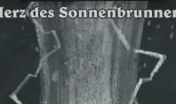 Kartenchaos: Das Herz des Sonnenbrunnens
