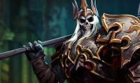 Heroes: Kommende Preisänderung an Leoric