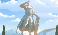Overwatch: Ein Blogeintrag zu der Hintergrundgeschichte