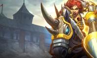 Hearthstone: Legendäre Karte bringt bessere Heldenfähigkeiten