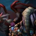 WoW: Änderungen an den Erfahrungspunkten aus Dungeons