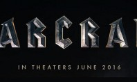 "Warcraft-Film: ""Update"" Das Panel von der Comic-Con"