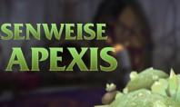 WoW: Ein Event für mehr Apexiskristalle
