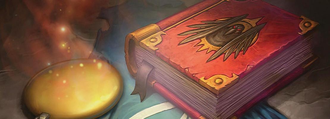 WoW: Christie Golden arbeitet an einem Warcraft Movie Prequel