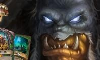 Das große Turnier: Control Hunter Deck