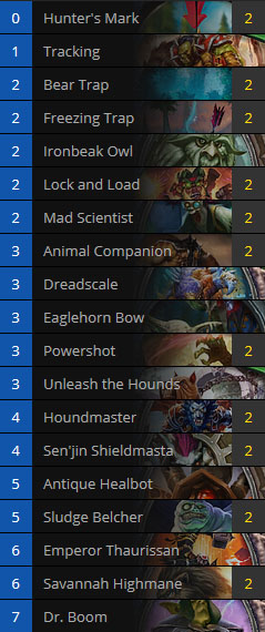 Control_Hunter_Deck