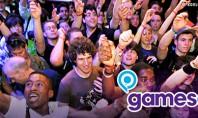 Blizzard: Seltene Fanartikel auf der Gamescom