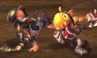 WoW Legion: Ein Haustierkampf-Turnier vor Dalaran