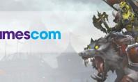 Das Große Turnier auf der Gamescom: Neue Karten, Mechaniken und Belohnungen