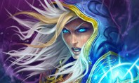 Die neue Karte: Faceless Summoner