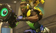Overwatch: Eine Gameplay Preview zu Lúcio