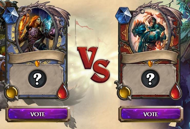 Turnier Abstimmung 3