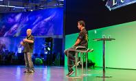 """WoW: Heutiger Livestream zu der Erweiterung """"Legion"""""""