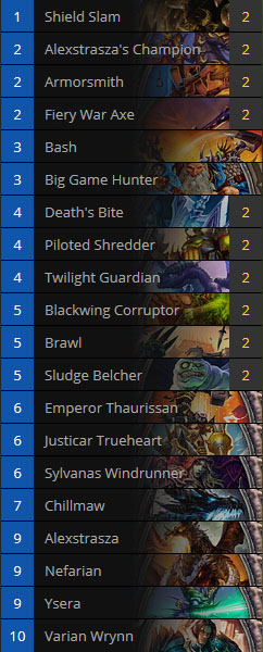 Chillmaw_Deck