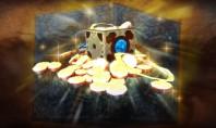 """Diablo 3: """"Update"""" Ein Event verdoppelt die erhaltenen Würfelchen"""
