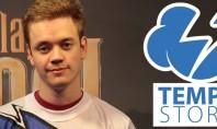 """Interview mit Andrey """"Reynad"""" Yanyuk bei Whatchado"""