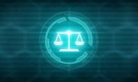 SC2: Balance Update zu der Beta von LotV