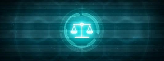 SC2: Aufruf zum Testen eines Balance Updates
