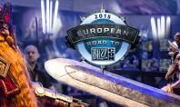 Blizzard: Europäischer Road to BlizzCon-Cosplay-Wettbewerb