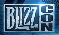 "Blizzcon 2016: Kripparrian öffnet den ""Goody Bag"""
