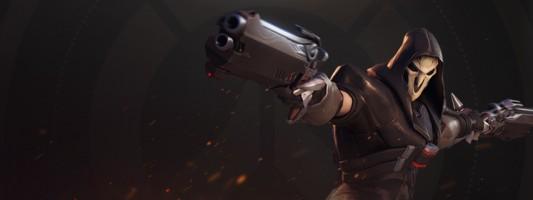 """Overwatch: """"Update"""" Die Beta wurde gestartet"""