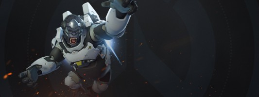 Overwatch: Beta-Patchnotes vom 17. November 2015