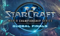 SC2: Die WCS Global Finals starten am 01. November
