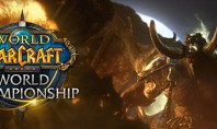 WoW: Informationen zu der Gruppenphase der World Championships