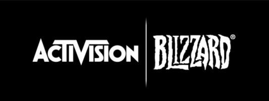 Blizzard: Der Conference Call für das erste Quartal 2017