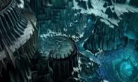 WoW: Viele Items aus den Eiskrone Dungeons geben nun weniger Gold