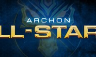 SC2: Archon All-Stars Tournament im Livestream