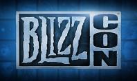 Ein möglicher Termin für die Blizzcon 2016