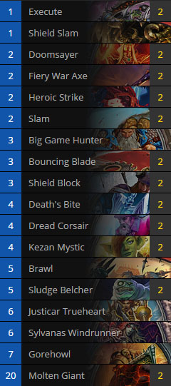 Deck_Scarvash