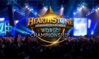 Hearthstone: Die bisherigen Decklisten der World Championships