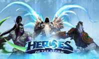 Heroes: Eine Rabattaktion für beinahe alle Inhalte des Shops steht an