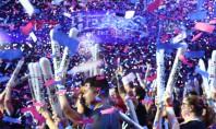 Heroes: Die Turnierrunden der Global Championships 2016