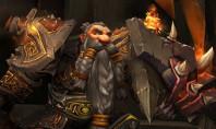WoW Legion: Platte steht Spielern bereits ab Stufe 1 zur Verfügung