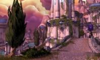 Legion: Zwei weitere Weltbosse aus der Alpha
