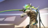 """Overwatch: Die neuen Helden und das Schlachtfeld """"Hollywood"""" wurden implementiert"""