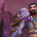 Legion: Kommende Änderungen an einigen Schmuckstücken