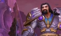 WoW Legion: Das T-19 Set der Paladine